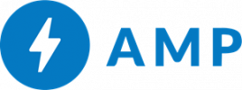 Cursos de Accelerated Mobile Pages (AMP)