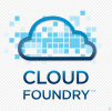 Cursos de Cloud Foundry